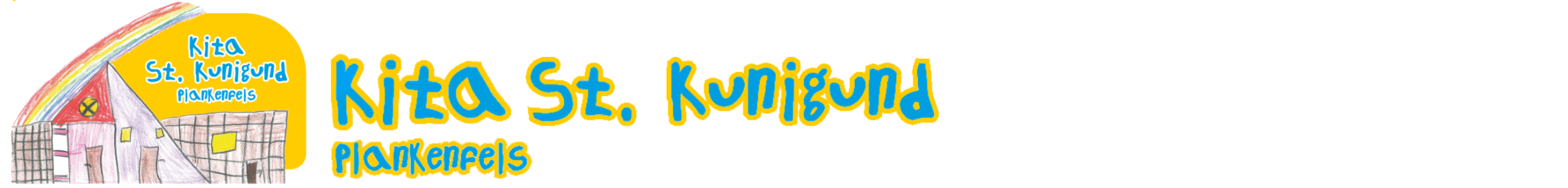 logo_pf_v3