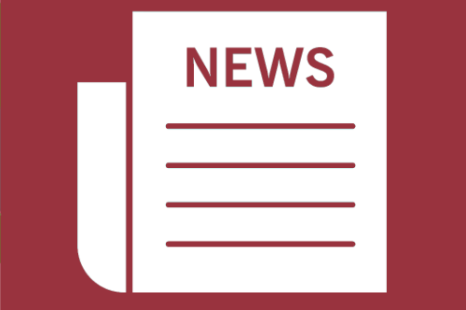 Piktogramm News